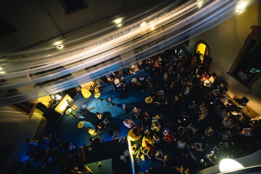 53. ročník festivalu Academia Film Olomouc nabídne bohatý doprovodný hudební program