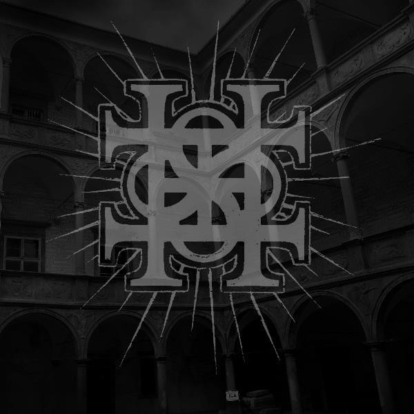 hradby_samoty_logo