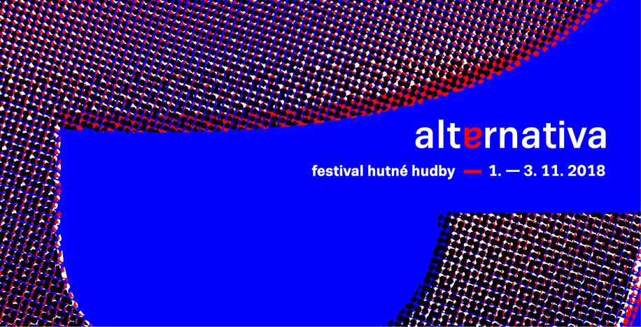 Extrémne polohy zvuku ako téma 26. ročníku Festivalu Alternativa