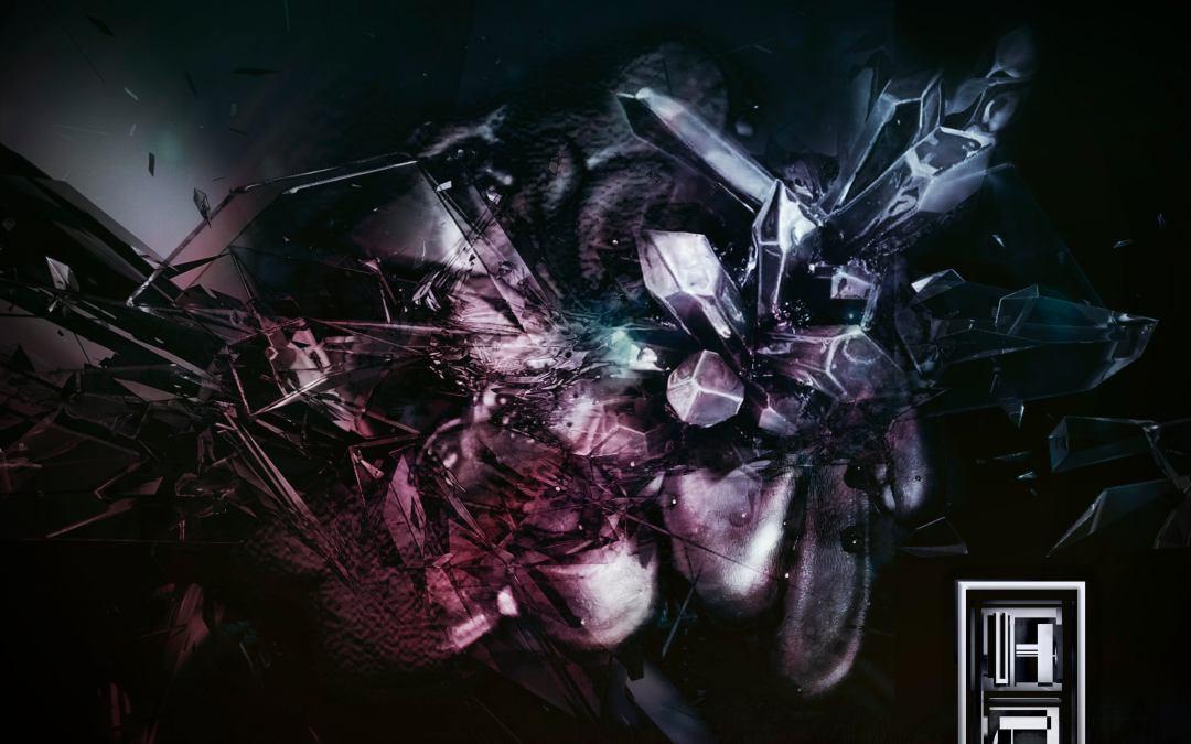 ★ Swine Daily Premiere: Dome Of Doom prináša bassové tornádo od nového dua HFO ★