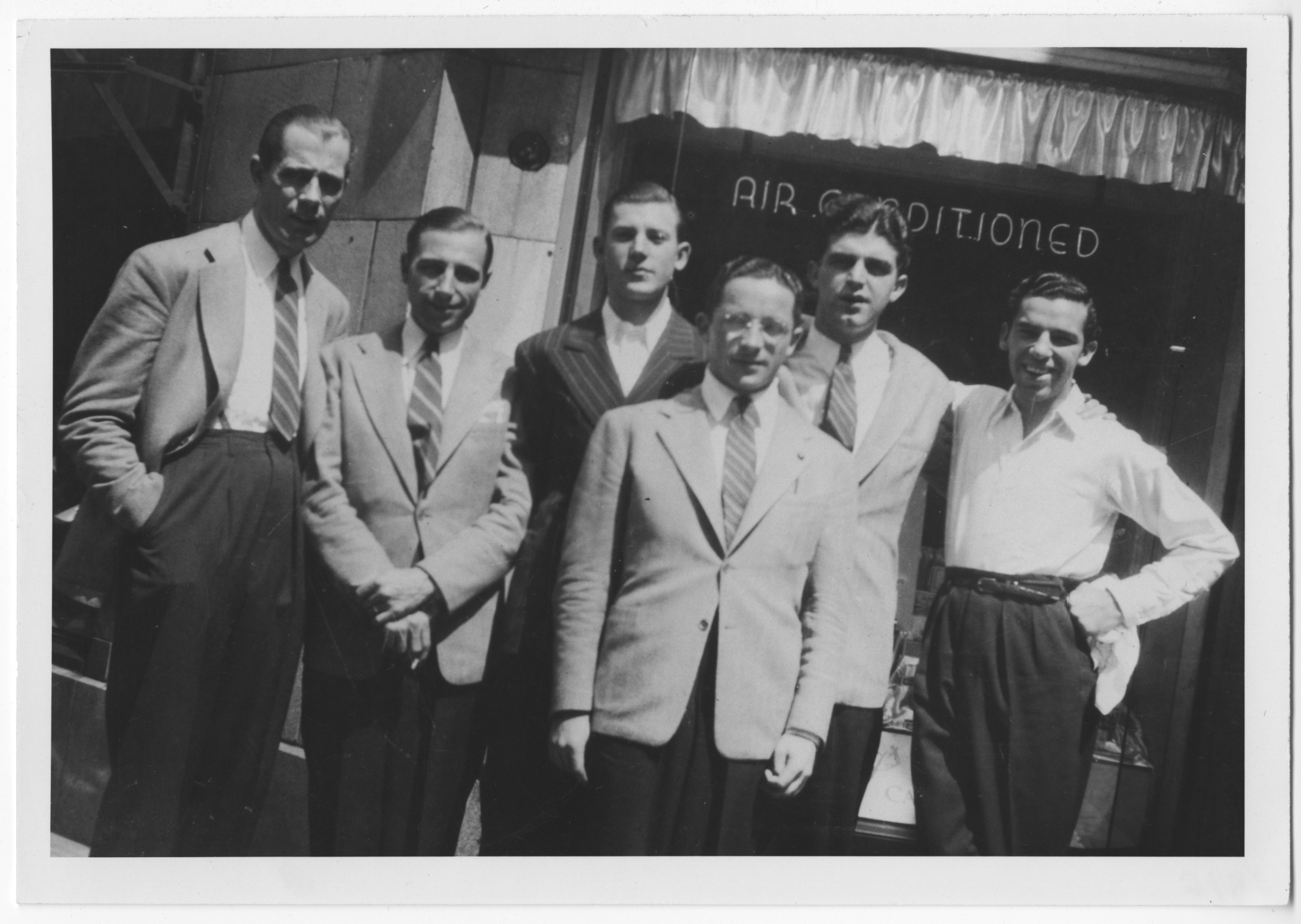 Artie Shaw Theme Song Buddy Rich At 100 Moten Swing 1938 Bunny Berigan Swing Beyond