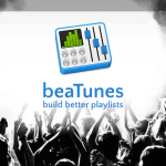 Software Review: beaTunes