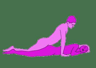 thai massage kbh k fræk chat