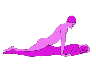 glostrup thai wellness fede kvinder sex