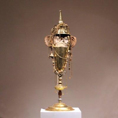 bethleem-cup--79x27x22--350