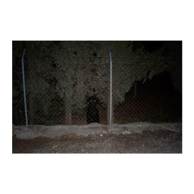 foto cottage 1