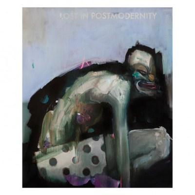 9-Perdido-en-la-postmodernidad-clowns-series