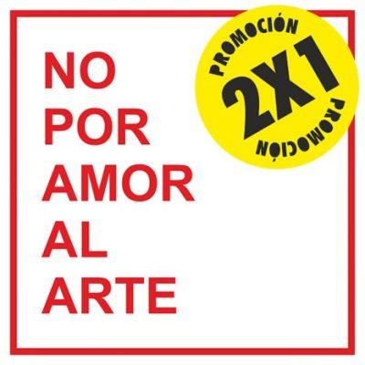 PROMO-NOPORAMORALARTE-2x1-466x466