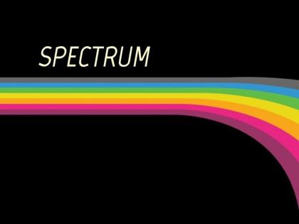 SPECTRUM     GROUP SHOW     19.01.2018 – 25.02.2018