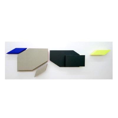 392-2019-Pintura-sobre-cemento-enfoscado-180-x-60-x-40-SUE975-2019-2500