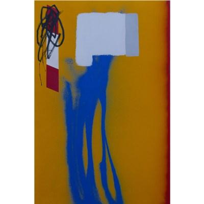 Sin-titulo_100-x-150_Acrilico-pintura-en-spray-y-oleo_srger-2019_3500