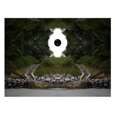 Andres-Senra-Black-Fetish-Sun-2019-Fotografia-color.-Edicion-de-5-ejemplares-+-2-PA-70-x-52-cm-1000-