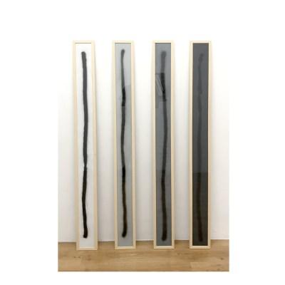 ENMARCAR-UN-TRAZO-Acrilico-sobre-lienzo-150-x-13-cm-cu-x-4-piezas-SRGER-2020---600-cu-2000--los-cuatro