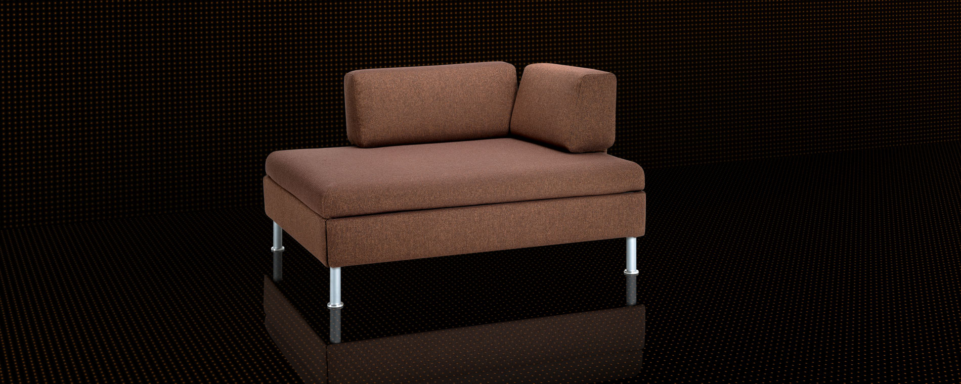 Bettsessel Ausziehbar Bettsofa Design Schlafsofas Made In Switzerland Swiss Plus