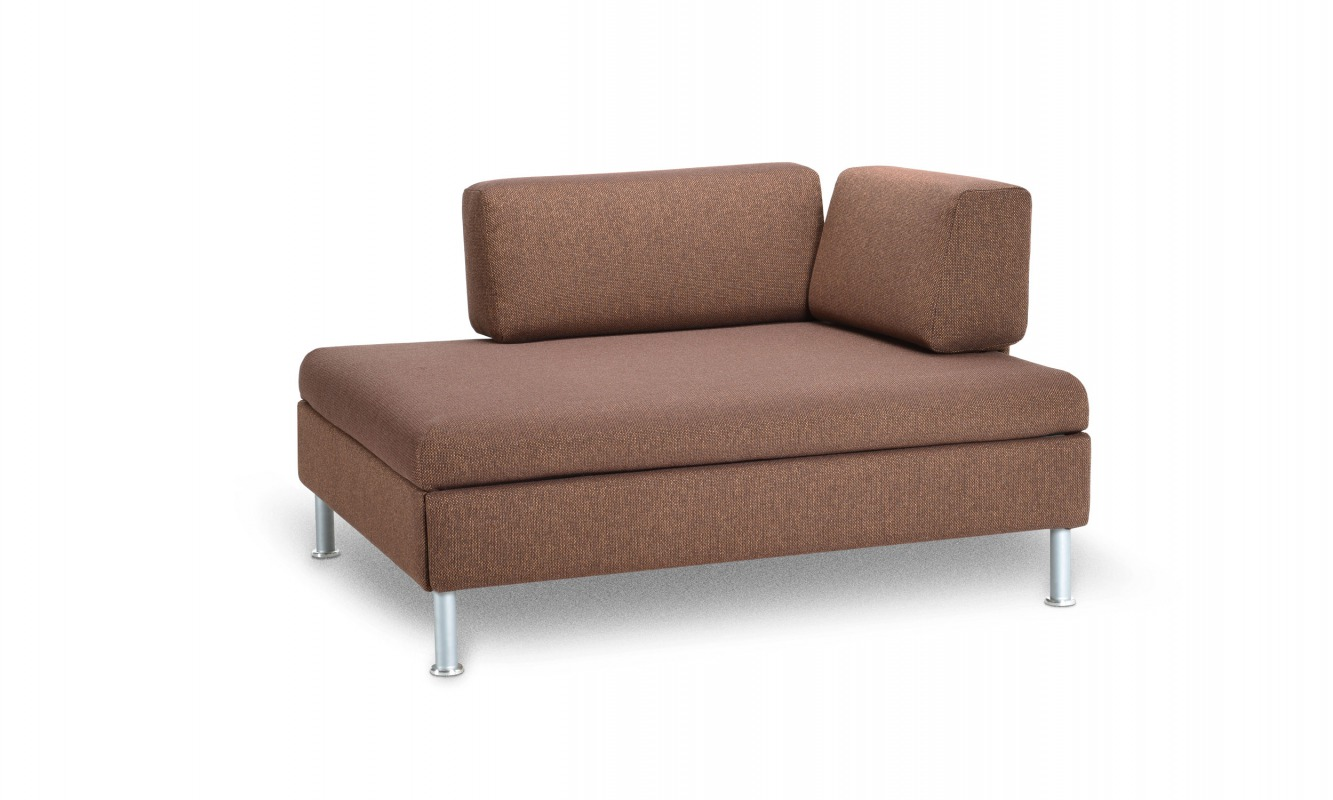 Bettsofa Element Duetto Bed Sofas By Swissplus