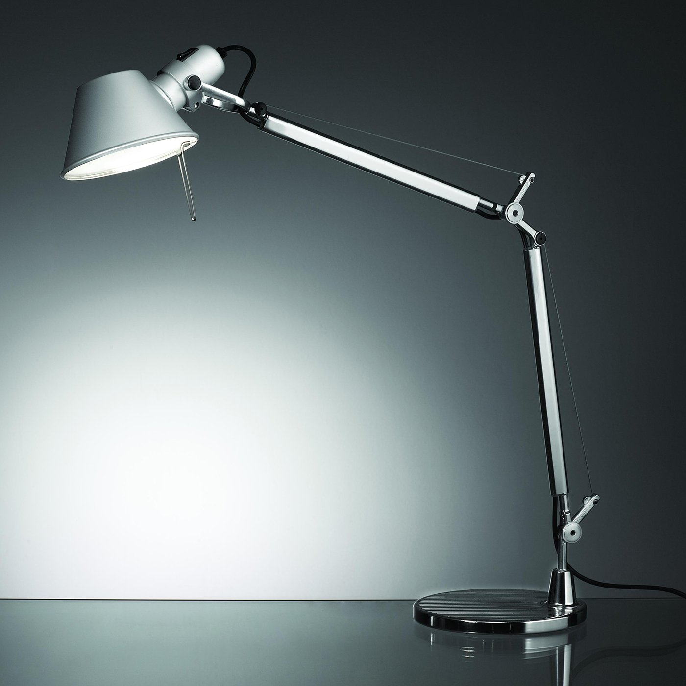 Office Table Light Our Top 5 Desk Lamps For Your Office