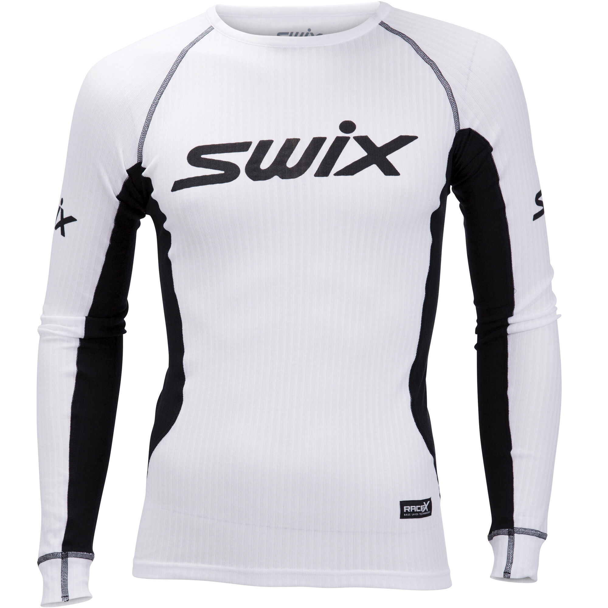 Meubles Challenger Welcome To Swix
