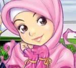 Gambar Kartun Muslimah Images On Photobucket