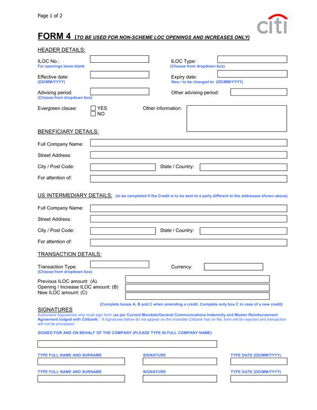 Asuransi Pengangkutan Barang Marine Cargo Insurance Letter Of Credit Dan Proses Pembayaranya Syaifutriess Blog