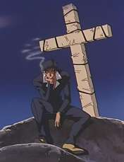 wolfwood_wallpaper001