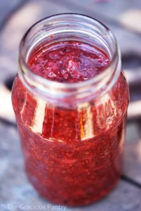 clean-eating-strawberry-spread-v-