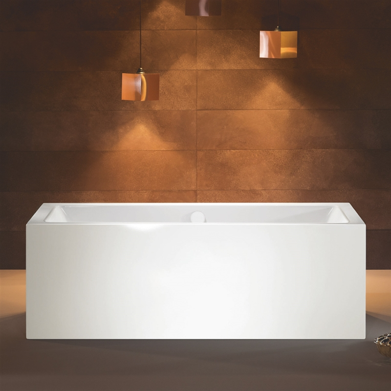 Kaldewei Conoduo Kaldewei Conoduo Freestanding Bath - Sydney Tap And Bathroom