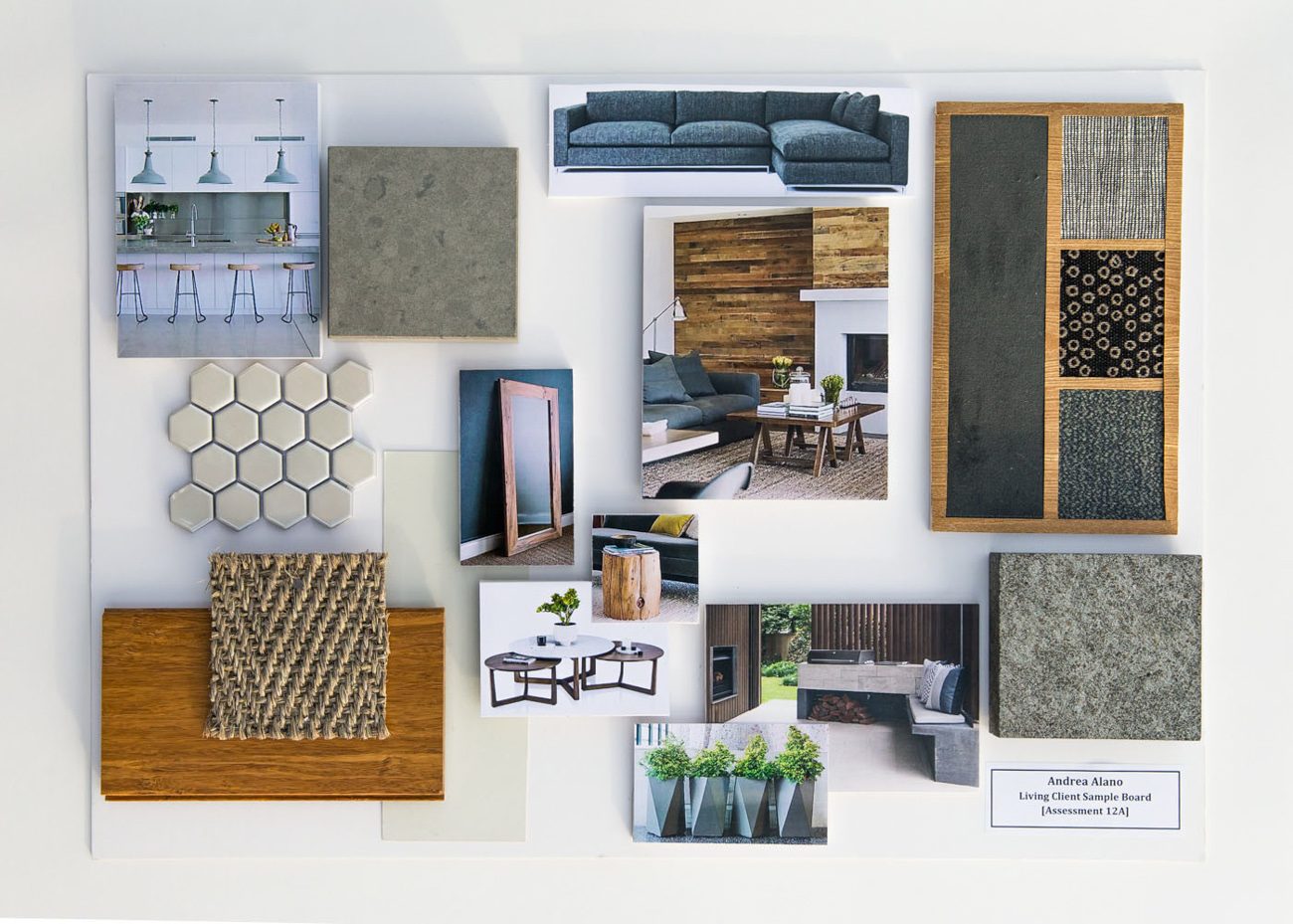 Interieur Design Online Sample Board Online Interior Design Psoriasisguru