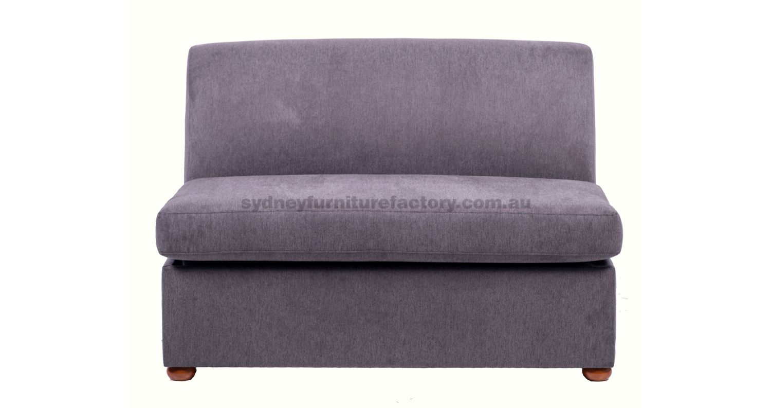 Bed Mattress Sydney Cleo Sofa Bed With Inner Spring Mattress Sydney Furniture