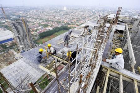 Contoh Gambar Pembangunan Contoh Proposal Pembangunan Masjid Slideshare Hubungan Iptek Dengan Kemajuan Pembangunan Nasional Nicko Gusthiar