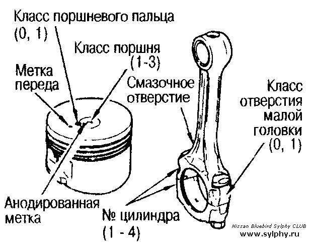 2006 nissan teana stereo wiring diagram