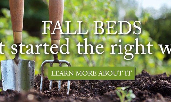 fall-garden-beds