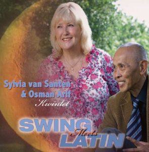 swing_meets_latin