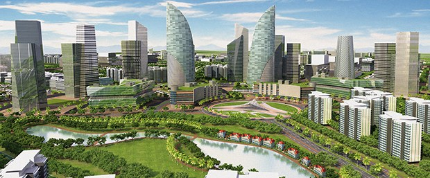 smart-city_650