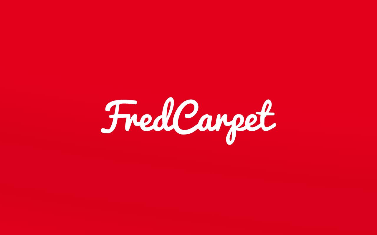 Projekte-FredCarpet