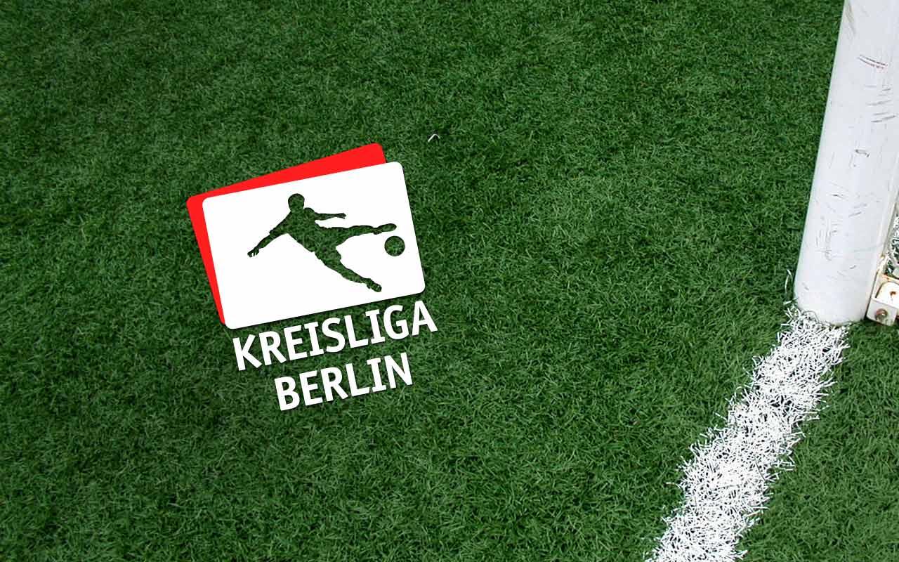 Projekte-Kreisliga-Berlin