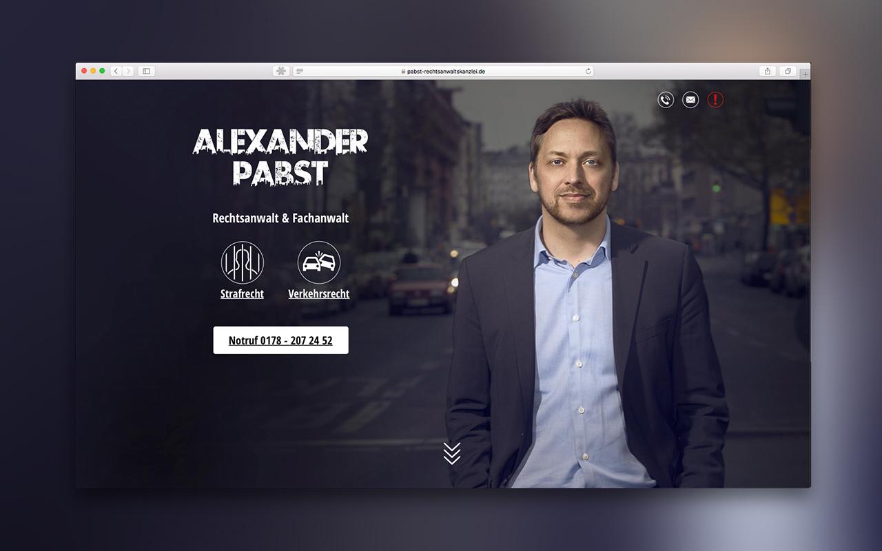 Projekte-Pabst-Rechtsanwaltskanzlei