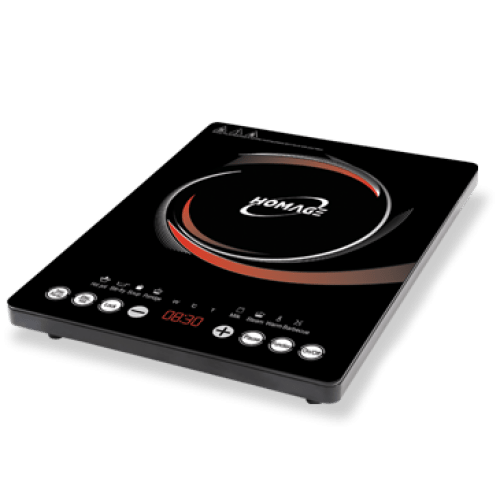 Homage Induction Cooker Hic102 Electric Stove Price In - Electric Stove Price