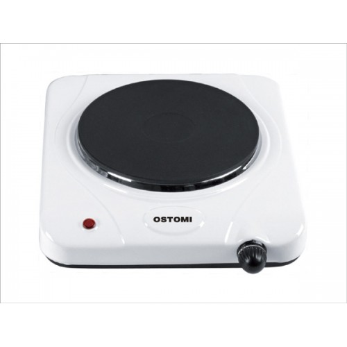 Hot Plate Electric Stove Price In Pakistan At Symbios Pk - Electric Stove Price