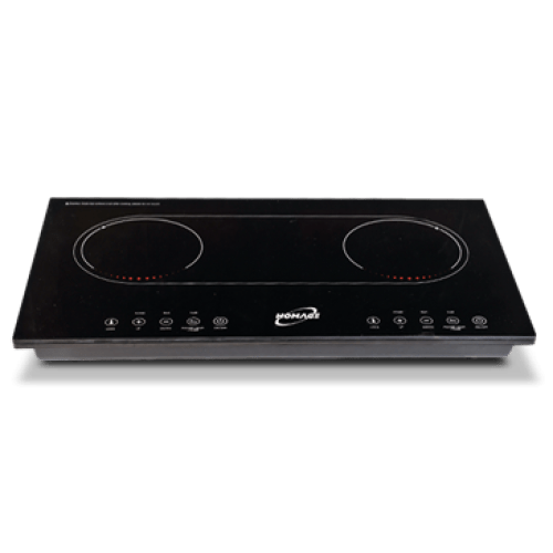 Homage Induction Cooker Hic 401 Electric Stove Price In - Electric Stove Price