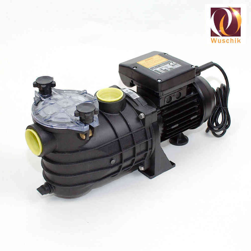 Pool Filterpumpe Welche Swimmingpool Micro 33 Pump With Filter 26 Kw 8 M³ H