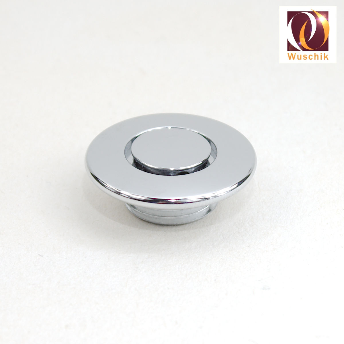 Jacuzzi Pool Top Caps Airjet Cap 28 Mm Ring Discharge For Jacuzzi And Whirlpools