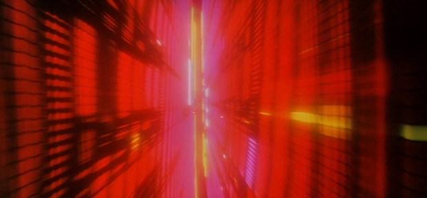 2001 Stargate