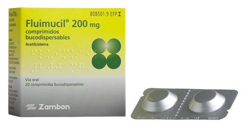 Paradojas farmacoterapéuticas