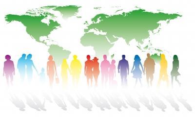Participación ciudadana en salud: la Hoja de Ruta de Riga