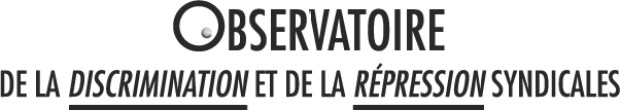 Logo_Observatoire_syndical