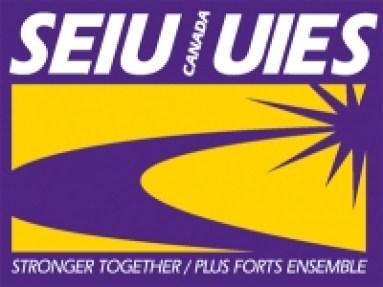 SEIU-logo-small