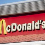 Action syndicale internationale contre McDonald's