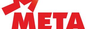 meta_15