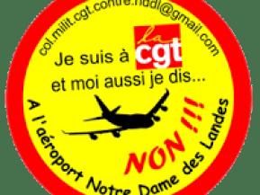 ob_a95c27_ob-de09a2-logo-cgt-nddl-non