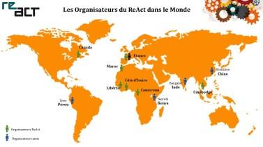 RH-ReAct-Monde